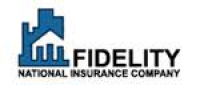 Fidelity National